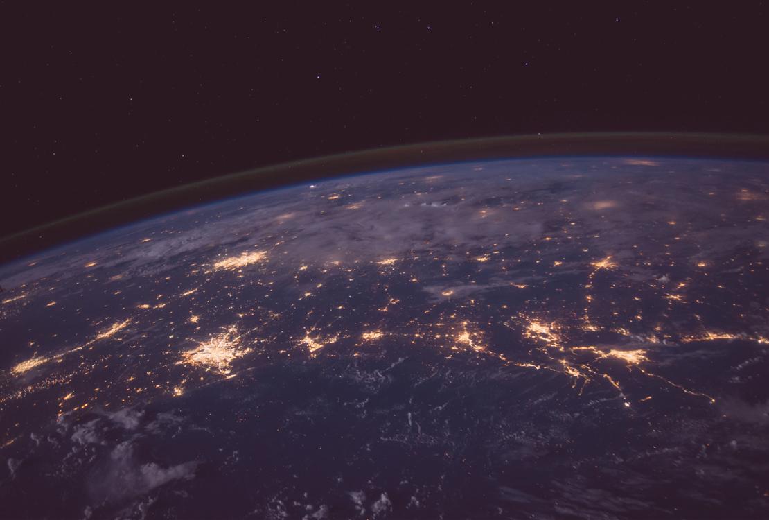 Five Amazing Worldbuilding Resources – Alyssa Lost in Space