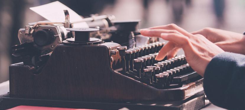 The Artist vs. the Entrepreneur: Making the 'Marketable' Choice