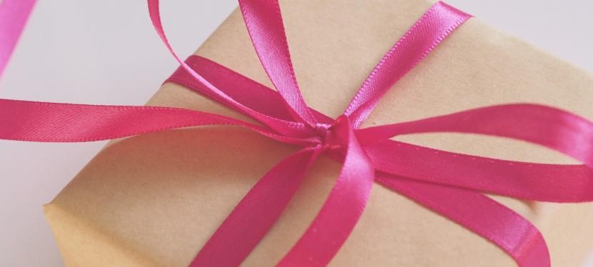 Last Minute Gift Ideas for Geeks & WordNerds