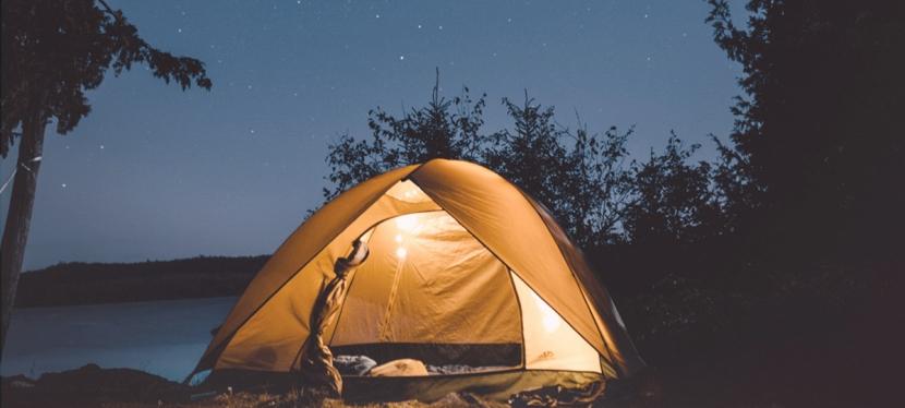 April 2020 Camp NaNoWriMoPlans